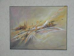 Tableaux Peinture Trompe Oeil cours de peinture trompe l'oeil et tableaux en enduit