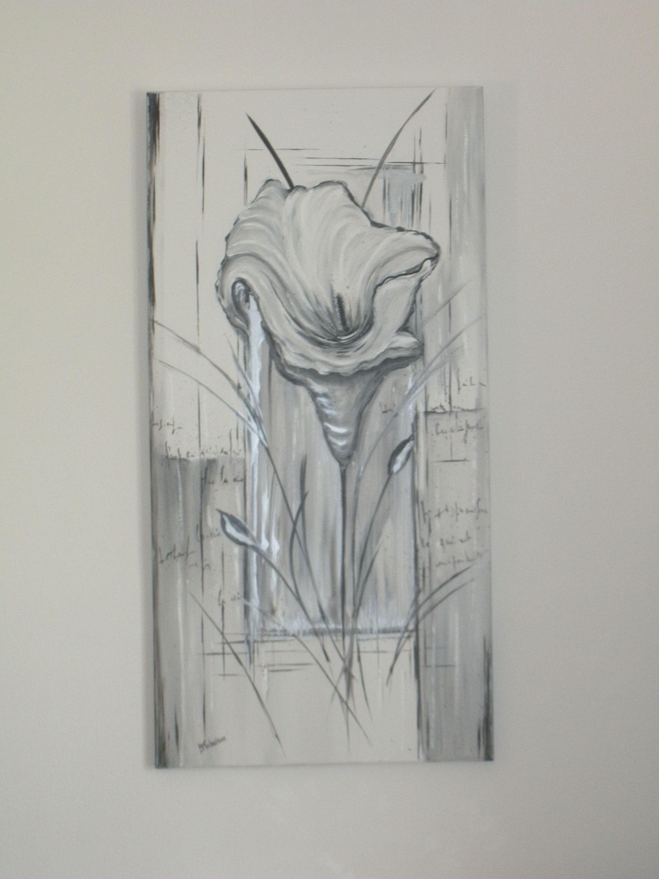 b schutten artiste peintre page 3